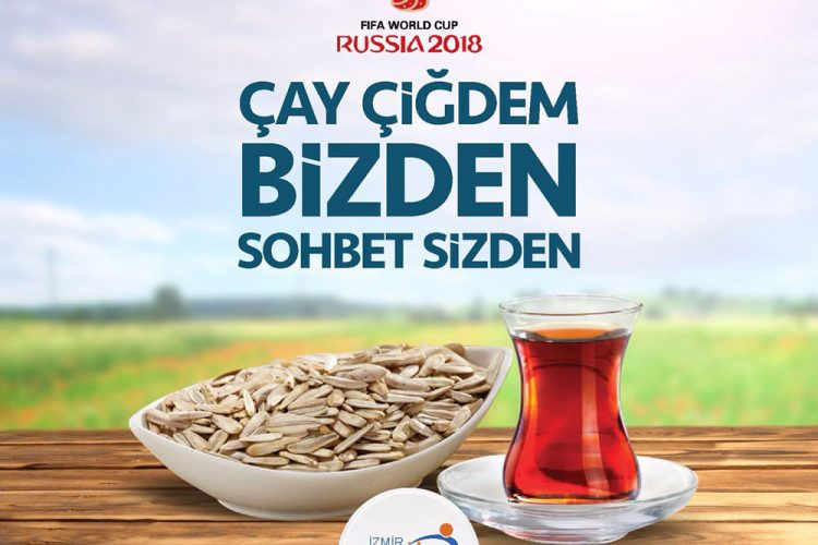 2018-24-haziran-secim-calismalari-cay-cigdem-(9)