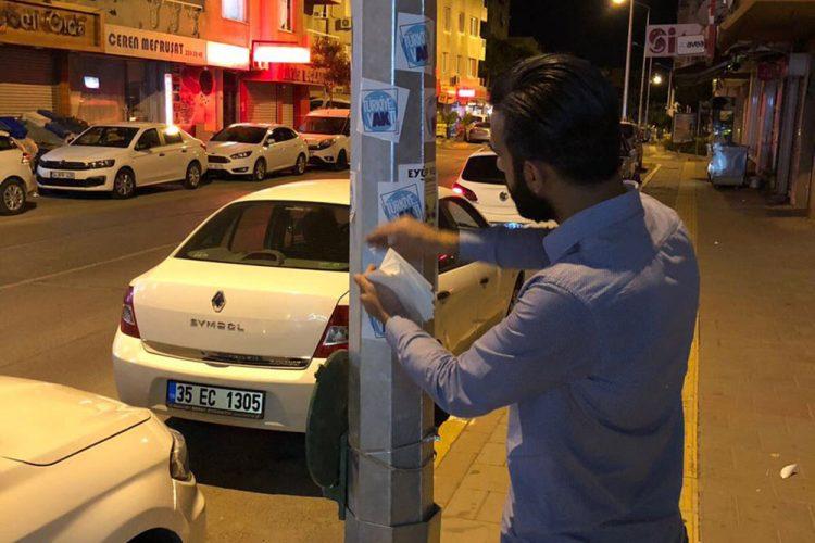 2018-24-haziran-secim-calismalari-sticker-(2)
