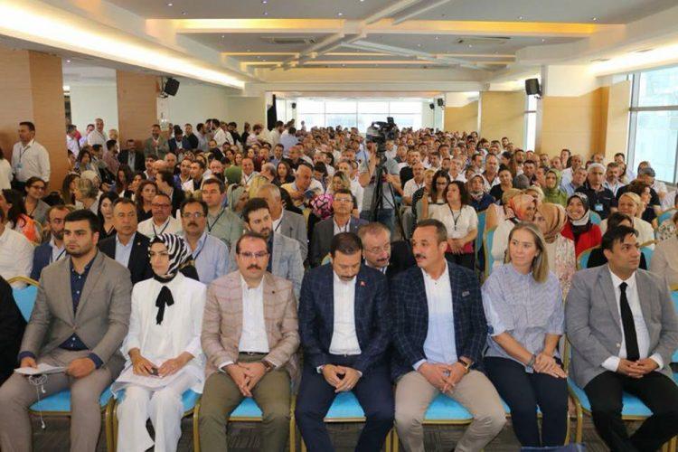 2018-29-07-18-il-danisma-meclisi-(6)