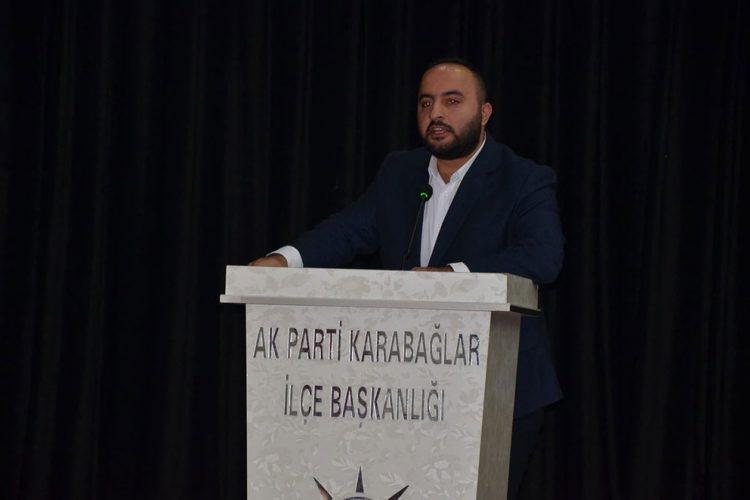2018-karabaglar-ilce-danisma-(4)