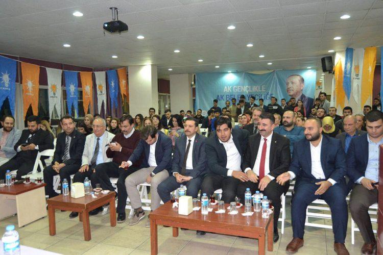 2018-konak-ilce-danisma-(2)