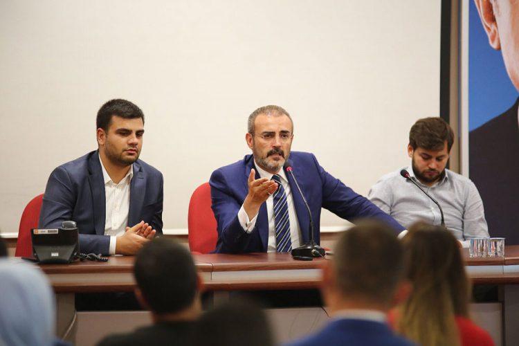 2018-siyasi-ve-burokrasi-gezisi-(12)