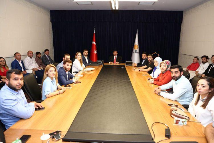 2018-siyasi-ve-burokrasi-gezisi-(13)