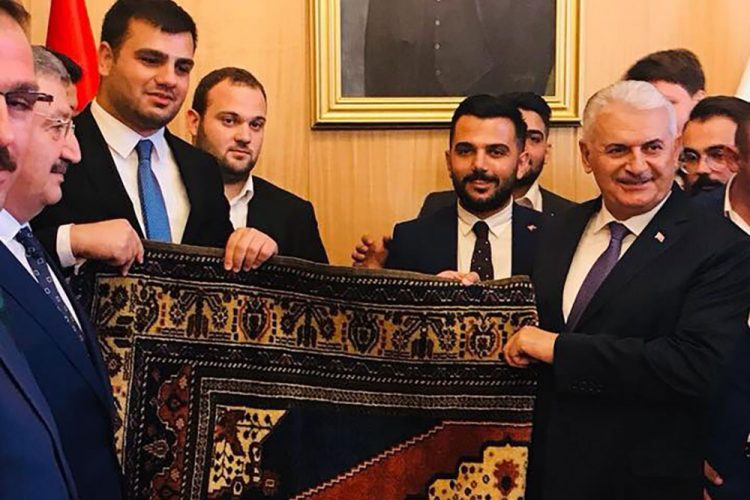 2018-siyasi-ve-burokrasi-gezisi-(14)