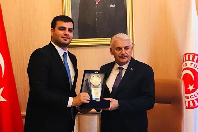 2018-siyasi-ve-burokrasi-gezisi-(15)