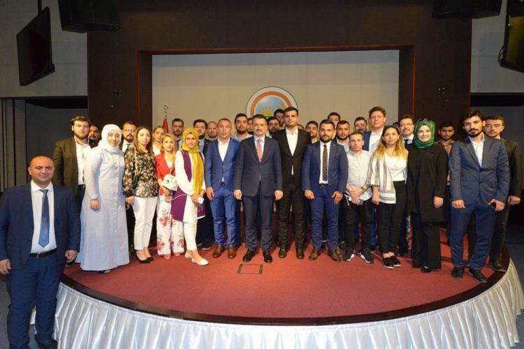 2018-siyasi-ve-burokrasi-gezisi-(4)