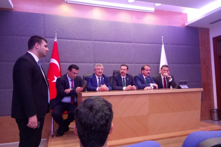2018-siyasi-ve-burokrasi-gezisi-(6)