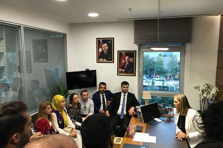 2018-siyasi-ve-burokrasi-gezisi-(7)