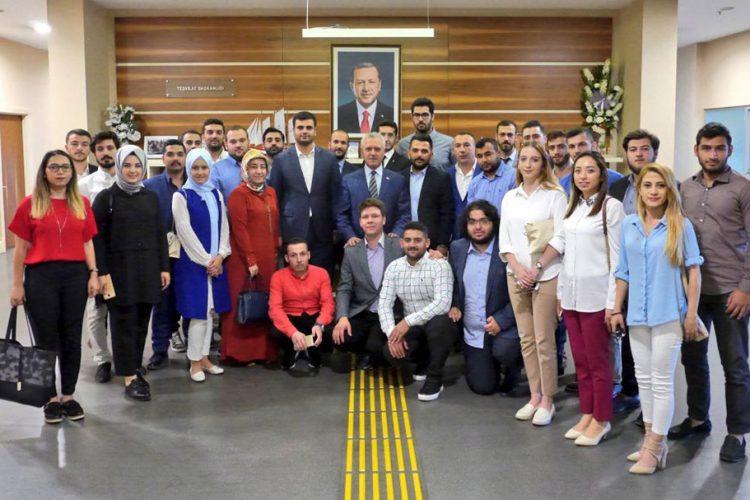 2018-siyasi-ve-burokrasi-gezisi-(8)