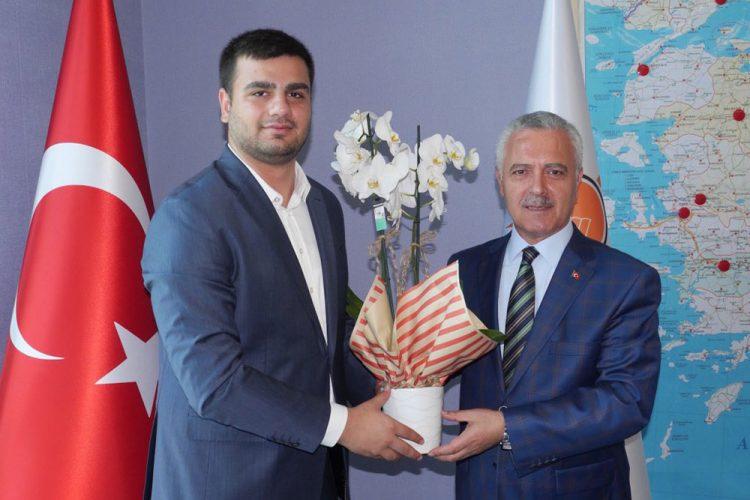 2018-siyasi-ve-burokrasi-gezisi-(9)