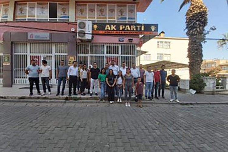 kiraz-ilce-ziyareti-(3)