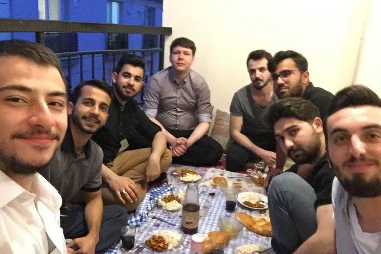 uniak-iftar-(3)