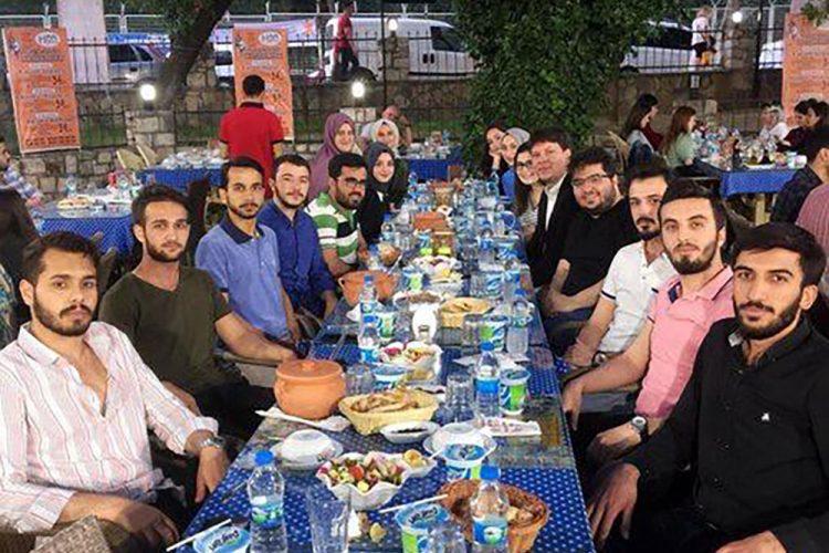 uniak-iftar-(4)