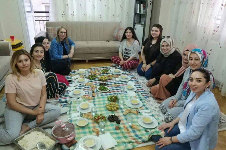 uniak-iftar-(5)