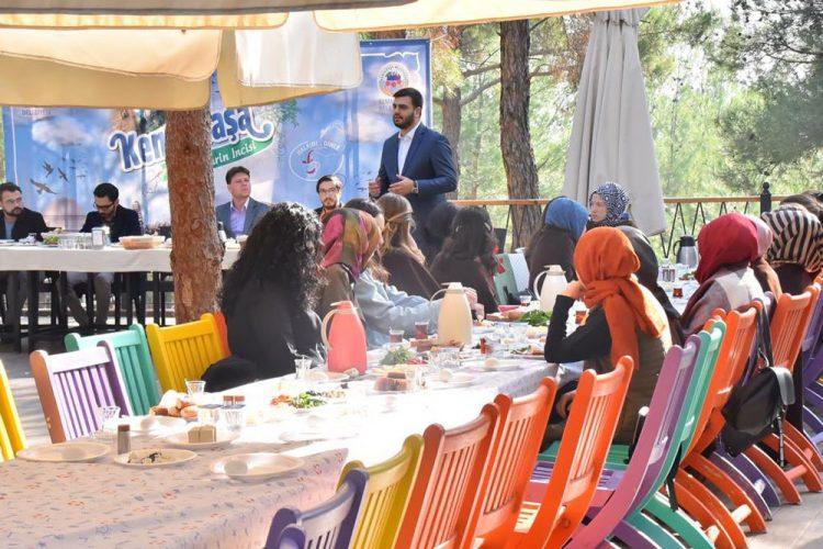 uniak-park-orman-etkinligi-(3)