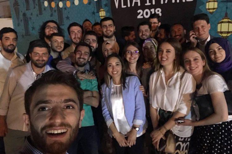 vefa-iftari-(2)