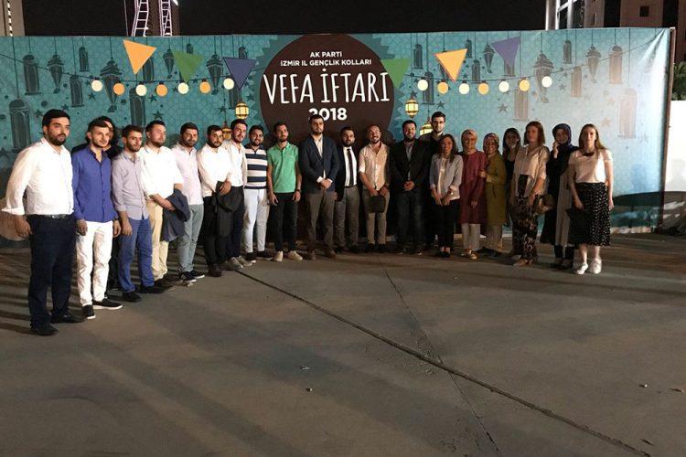 vefa-iftari-(3)